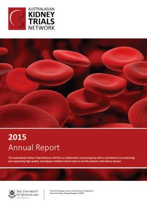 aktn-annual-report-2015