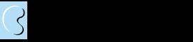 improve-ckd-logo-2016