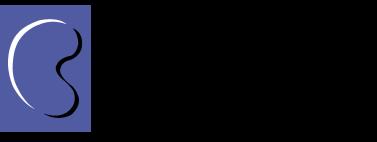 pisces-logo