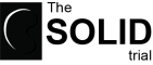 solid-logo-2016